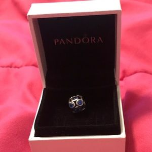 Jewelry - Authentic Pandora Charm